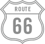 route66_logo
