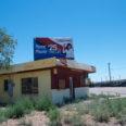 Taco Stand, Winslow, AZ, 2014 ES 1